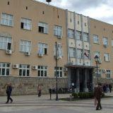 Opština Negotin nagradiće učenike generacije negotinskih osnovnih i srednjih škola 3