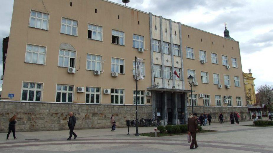Opština Negotin nagradiće učenike generacije negotinskih osnovnih i srednjih škola 1