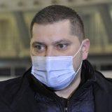 Nikodijević: Olakšice za ugostitelje na dnevnom redu sutrašnje sednice Skupštine grada 9