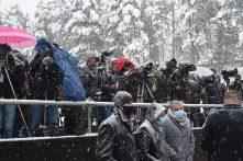Gondola na Zlatiboru puštena u rad (FOTO) 3