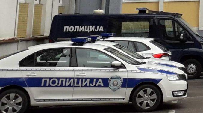 Uhapšena medicinska sestra iz Kruševca pod sumnjom da je krala lekove 1