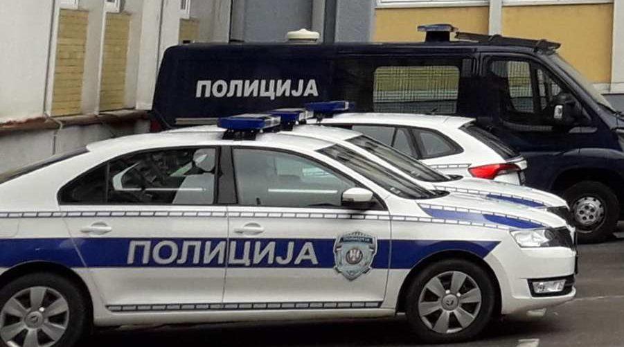 Biserka Jakovljević: Policiji dva puta prijavljivane pretnje nagim fotografijama maloletne ćerke 1