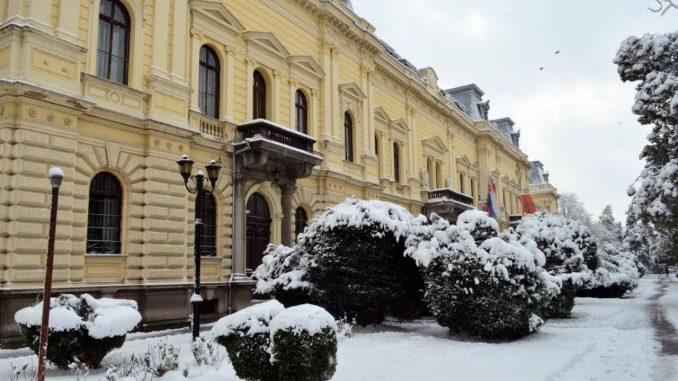 Grad Požarevac raspisao konkurs za medije 1