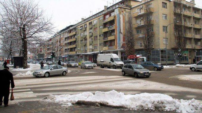 U Braničevu i Podunavlju 88 novozaraženih, Požarevac premašio 3.000 1