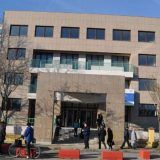 Zaposleni u požarevačkoj bolnici primili vakcinu, smanjen broj prijema 11