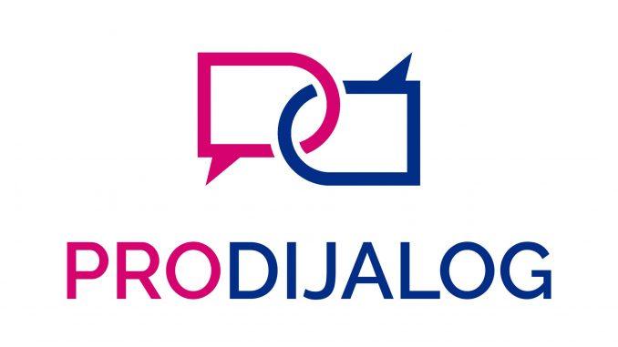 Prodijalog: Vučić da preuzme veću odgovornost za nastalu situaciju 1