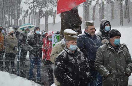 Gondola na Zlatiboru puštena u rad (FOTO) 5