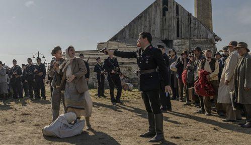 """Premijera filma """"Dara iz Jasenovca"""" 20. februara na RTS 8"""