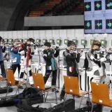 Otkazano Evropsko prvenstvo vazdušnim oružjem u Lohji 14