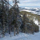 Počinje skijališna sezona na Torniku 5