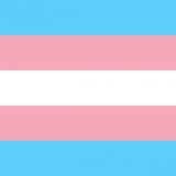 Trans osobe se u zatvorima smeštaju u paviljone za starije 7
