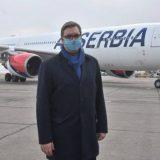 Vučić: Srbija ima poverenje u kinesku vakcinu i kineske stručnjake 3