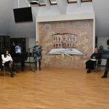 Biblioteka grada Beograda obeležila 90 godina postojanja 1