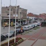 Obuka za nezaposlene u oblasti turizma u sedam opština Braničevskog okruga 12