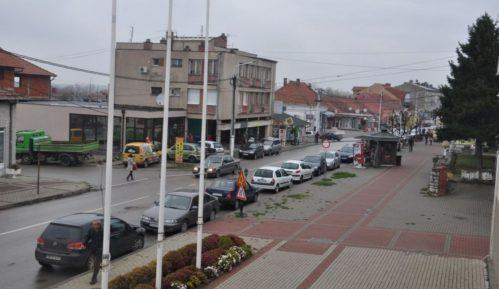Obuka za nezaposlene u oblasti turizma u sedam opština Braničevskog okruga 1
