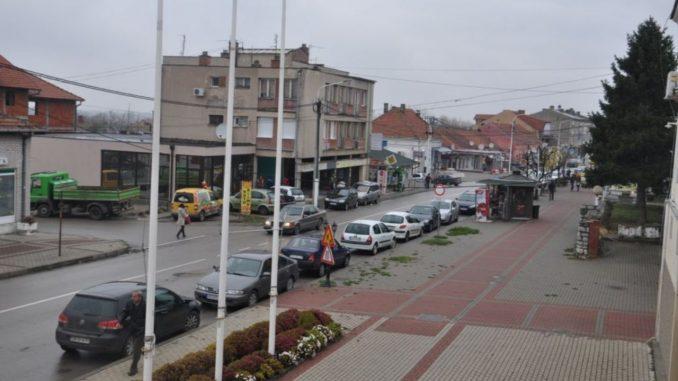 Obuka za nezaposlene u oblasti turizma u sedam opština Braničevskog okruga 3