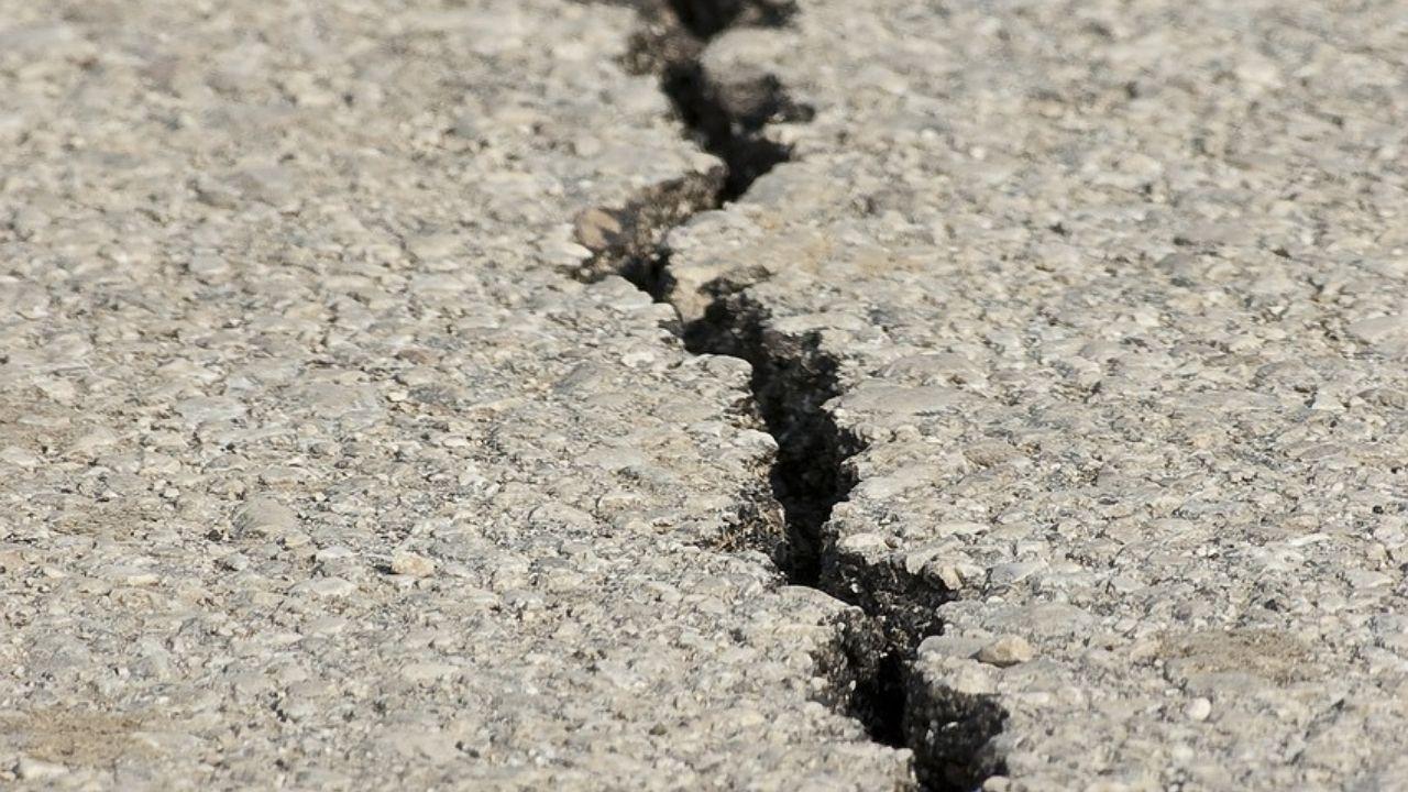 U Podgorici novi potres, treći od jutros, epicentar blizu granice sa Albanijom 1