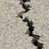 Novi zemljotres jačine 4,6 stepeni pogodio područje Siska i Petrinje 10