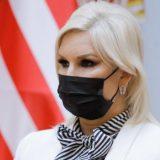 Mihajlović: Eksploatacija jadarita će biti čista ili se neće raditi 13