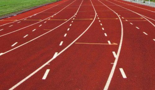 Zango postavio novi svetski dvoranski rekord u troskoku 10