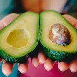 Šta avokado čini jednom od najzdravijih voćki na svetu? 12
