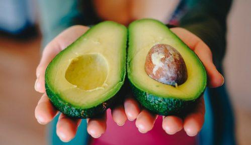Šta avokado čini jednom od najzdravijih voćki na svetu? 7