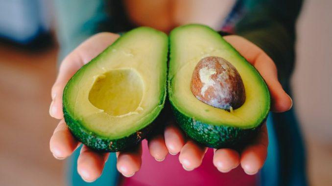 Šta avokado čini jednom od najzdravijih voćki na svetu? 4