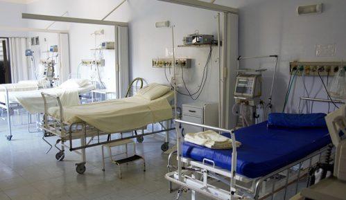 Stopa smrtnosti u EU počela da pada 1