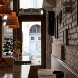 Ugostitelji u Srbiji traže isto radno vreme za sve privrednike 1