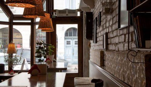 Ugostitelji u Srbiji traže isto radno vreme za sve privrednike 12