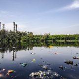 DS: Srbija je gotovo u vanrednom stanju zbog devastirane životne sredine 9