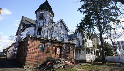 Stanovnici Njujorka se odseljavaju u mala mesta, cene kuća skaču 1