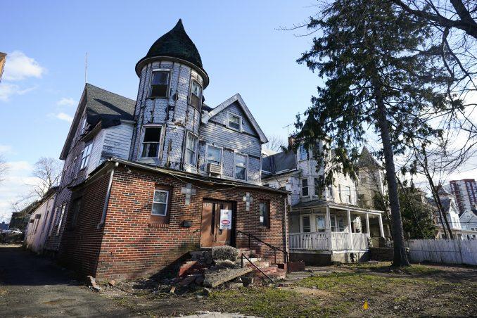 Stanovnici Njujorka se sele u mala mesta, cene kuća skaču 3