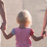 Mame su zakon: Porodice nedovoljno zaštićene 8