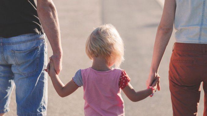 Mame su zakon: Porodice nedovoljno zaštićene 3
