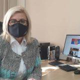 Dragana Tončić: Nišava se vratila u korito, voda se povlači u Pirotskom okrugu 5