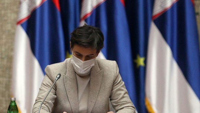 Brnabić: Srbija zahvaljujući reformama postala kredibilan partner za nemačke kompanije 5