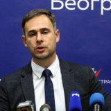 Aleksić: Država mora od Al Dahre da otkupi zemlju za auto-put Beograd-Zrenjanin 3