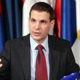 Miloš Jovanović ponovo izabran za predsednika DSS-a 5