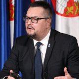 Gojković (POKS): Rijaliti podstiče brutalno nasilje kod mladih 2