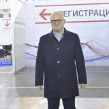 Vesić: Vakcinisano 40 odsto punoletnih građana Beograda 4