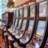 U Novom Pazaru zatvoreno 17 nelegalnih kockarnica 11