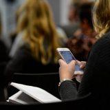 Digitalna opsesija: Da li previše koristimo društvene mreže? 9