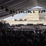 Egipat: Nova arheološka otkrića u Sakari 5