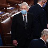 Mekonel: Tramp isprovocirao nerede kod Kongresa 7