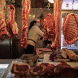 Kompjuterski napad na najvećeg prerađivača mesa poremetio globalnu proizvodnju 3