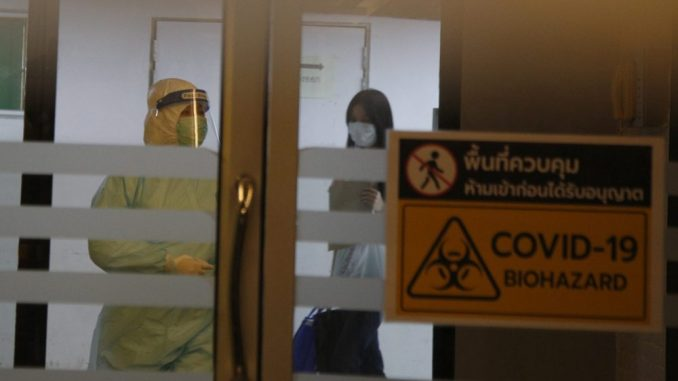 AFP: U svetu 2.140.687 žrtava korona virusa, više od 99 miliona obolelih 4