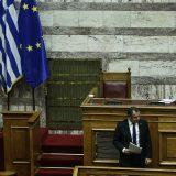 Grčka udvostručila širinu teritorijalnih voda na Jonskom moru 10