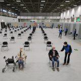 "DW: Balkanci doneli virus Nemcima – ""bajka"" ministra Špana 4"