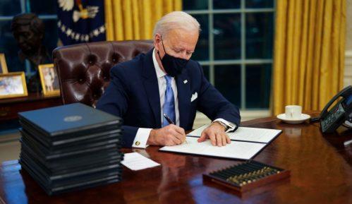 SAD obnavljaju članstvo u Savetu za ljudska prava Ujedinjenih nacija 9